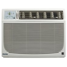 Danby 8,000 BTU through the wall Window Air Conditioner