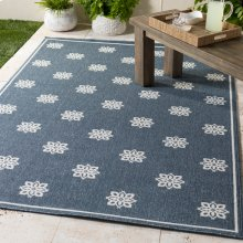 "Alfresco ALF-9675 18"" Sample"