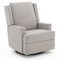 AINSLEY Power Recliner Recliner Product Image