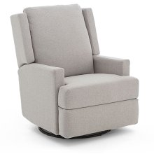AINSLEY Power Recliner