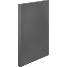 OASIS End Panel , Grey