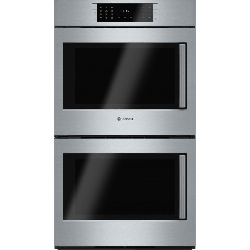 Bosch Canada Model Hblp651luc Caplan S Appliances