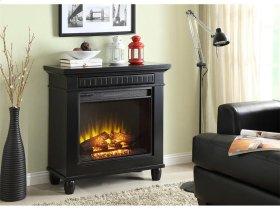 SP800FP Spencer Fireplace