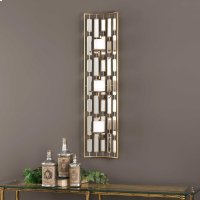 Loire, Wall Sconce Product Image