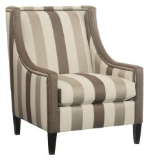 Mindy Chair in Mocha (751)