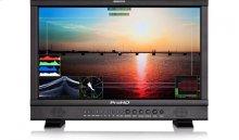 ProHD 21.5-INCH BROADCAST STUDIO LCD MONITOR