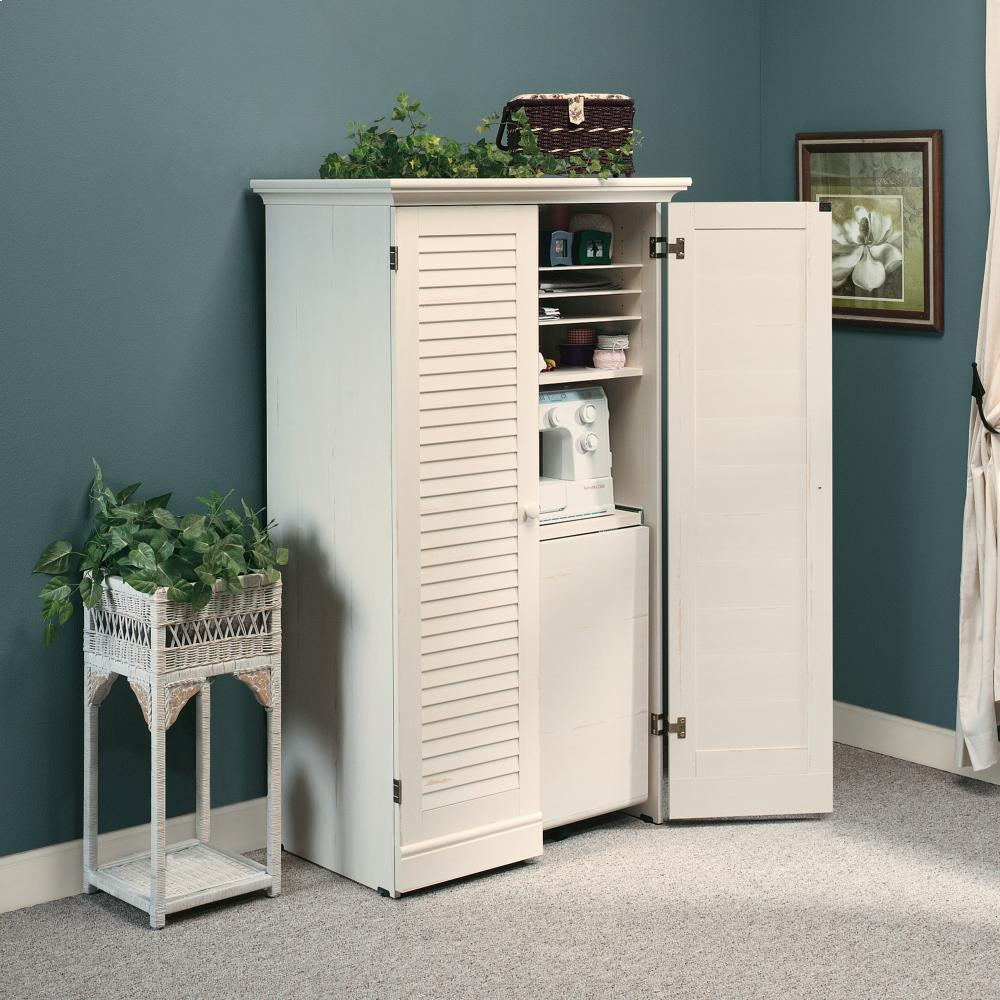 Additional Craft Armoire · Additional Craft Armoire ...