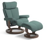 Stressless Magic (L) Classic chair