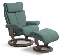 Stressless Magic (M) Classic chair