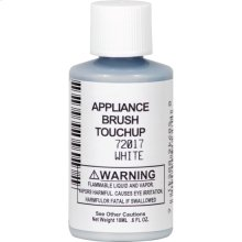 Touch-Up Paint - White