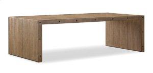Lennox Coffee Table