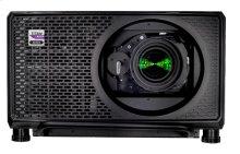 Titan Laser 37000 WU