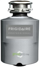 Frigidaire Professional 1 HP Waste Disposer Product Image