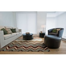 Contour Con23 Mtc Rectangle Rug 3'6'' X 5'6''