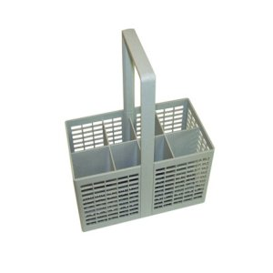Fisher & PaykelCutlery Basket Replaces part 522629