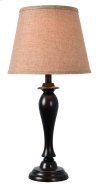 Meika - Table Lamp