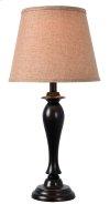 Meika - Table Lamp