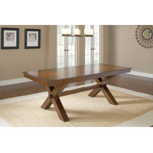 Hillsdale FurniturePark Avenue Dining Table