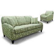 3700 Sofa Product Image