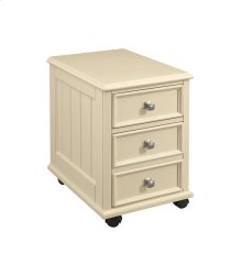 File/Drawer Cabinet