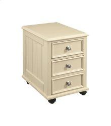 File/Drawer Cabinet