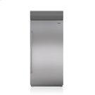"36"" Classic Refrigerator Product Image"