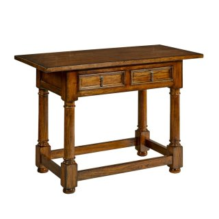 Bellmore Entry Table