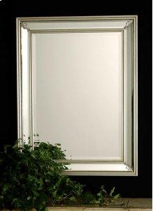 Jansen Vanity Mirror