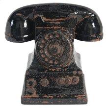 "8x5x7"" Phone Decor. 4EA/CTN"