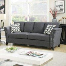 Campbell Sofa