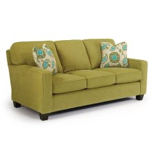 Annabel Collection S82 Stationary Sofa