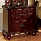 Gabrielle Ii Night Stand Product Image