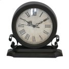 Table Clock Product Image