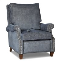 Pembroke Motorized Recliner Product Image