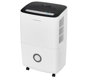 Frigidaire 70 Pint Capacity Pump Dehumidifier