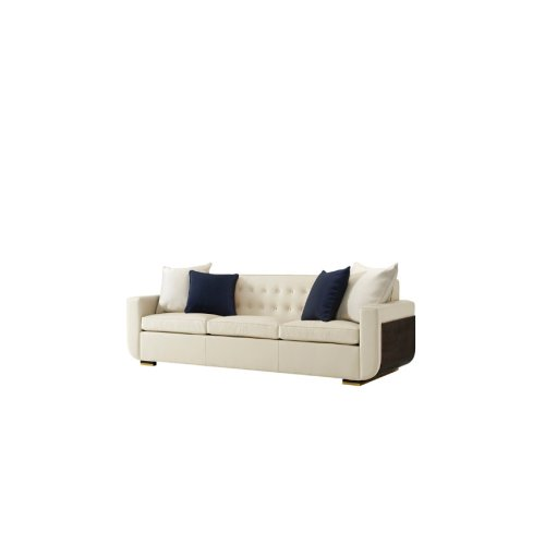 Brompton Sofa II