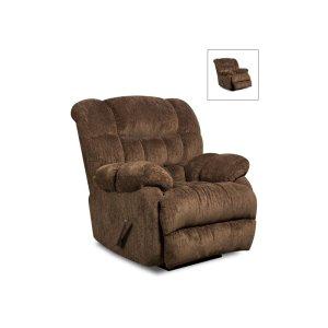 American Furniture Manufacturing9460 - Columbia Mushroom