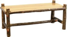 HT1407 Coffee Table