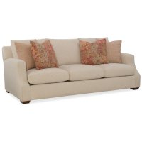 Living Room Sariah Reg Sofa Product Image