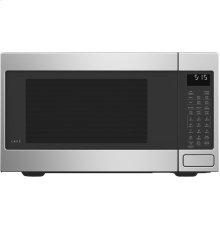 Café 1.5 Cu. Ft. Countertop Convection/Smart Microwave Oven