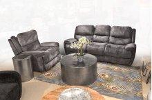 Barrett Triple Power Reclining Sofa, Love, Chair, MP6925