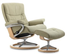 Stressless Nordic (S) Signature chair