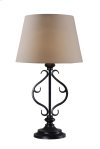 Clairmont - Table Lamp