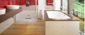 Monarch Grand Luxury 6636 - Rectangle