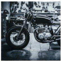 Rider I