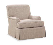 Rutledge chair