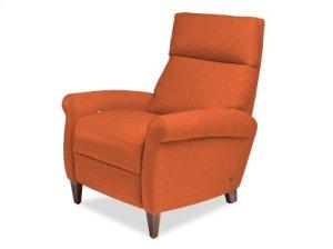 Toray Ultrasuede® Orange - Ultrasuede