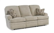 7130PSK Reclining Sofas & Sectionals