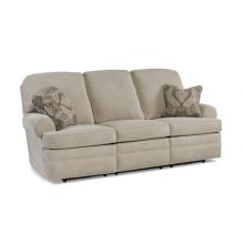 7130PSK Power Reclining Sofas & Sectionals