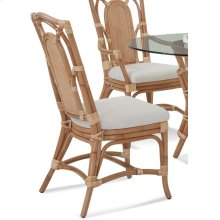 Bay Walk Dining Side Chair